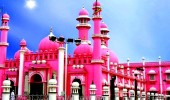 Beemapally Mosque