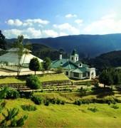 Camp Noel Resort