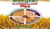 Civil Supplies Department of Kerala