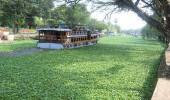 Coastal Shipping and Inland Navigation Department Kerala