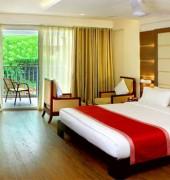 Eastend Munnar Resort