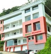Green Mansion Hotel
