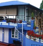 HollyHock Resort Munnar