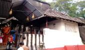 Kallil Devi Temple