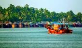Anchal Kerala