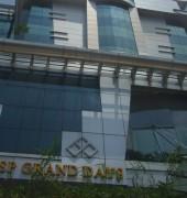SP Grand Days Hotel