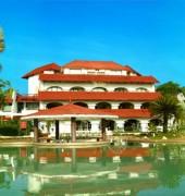 The Gateway Hotel Janardhanapuram