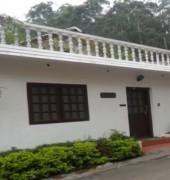 Westend Cottage