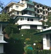 Igloo Nature Resort