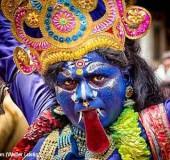 Kerala Festivals Calendar