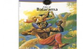 Balarama Magazine