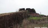 Hosdurg Fort