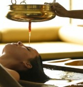 KTDC Ayurveda Holiday Packages