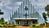 Kerala Pilgrimage Religious Destination