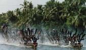 Payippad Vallaarattu Boat Race