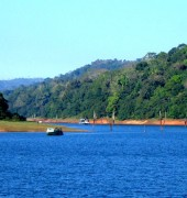 Appealing Kerala Tour 6 Days Package