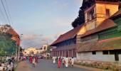 Kerala Museums