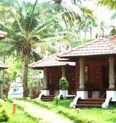 Rajadhani 5th Season Resort