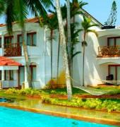 KTDC Samudra Resort