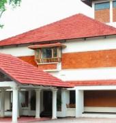 Parasinikadavu KTDC Tamarind Easy Hotel