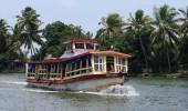 Kerala State Water Transport Department