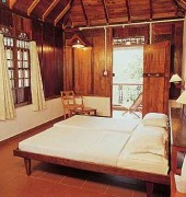 Hotel Ambadi