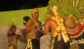 Kanyarkali Dance
