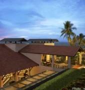 Hotel Kovalam Gateway