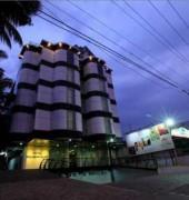 Hotel Malabar Illam