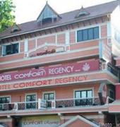 Comfort Regency Hotel
