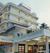 Krishna Inn Guruvayur