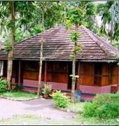 Pooppallys Heritage Home