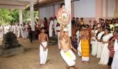 Thidambu Nritham Dance