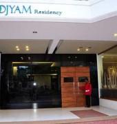 Sayoojyam Residency Palakkad