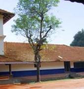 Maranat Mana Homestay