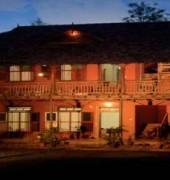 Hotel Pranavam Homestay