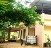 Ayana's Pampatheeram Homestays