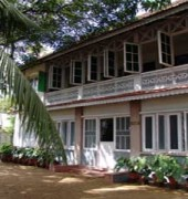 Hotel Jos Bungalow