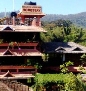 Meadow View Inn Homestays