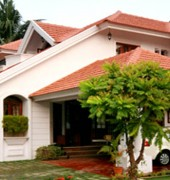 Orion Holidays Homestay