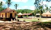 Indilayappan Temple
