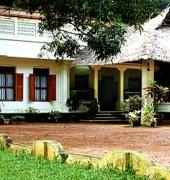 Gowri Residence Homestay