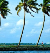 Kerala Calling 5 Days Package