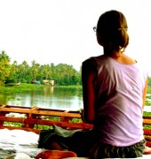 Romantic Gateway To Kerala 4 Days Package