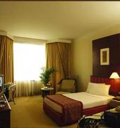 Hotel Railview