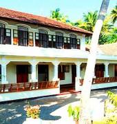 Hotel Akkarakalam Memoirs