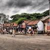 Thiruvananthapuram Shopping Things To Buy In Thiruvananthapuram Kerala