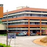 College of Horticulture Kerala