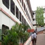 Dayapuram Arts and Science College for Women