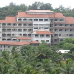 Government Law College, Thiruvananthapuram